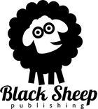 Black Sheep Publishing